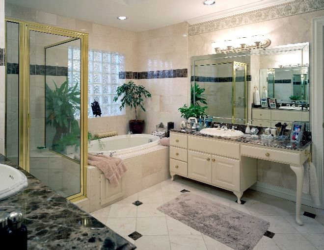 Marble, Granite, Travertine counter tops, kitchens, bath rooms